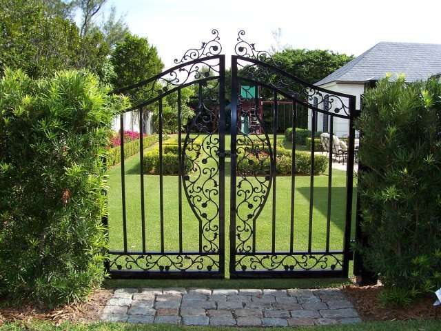 iron-gates-jupiter fl-vero beach-jupiter fl