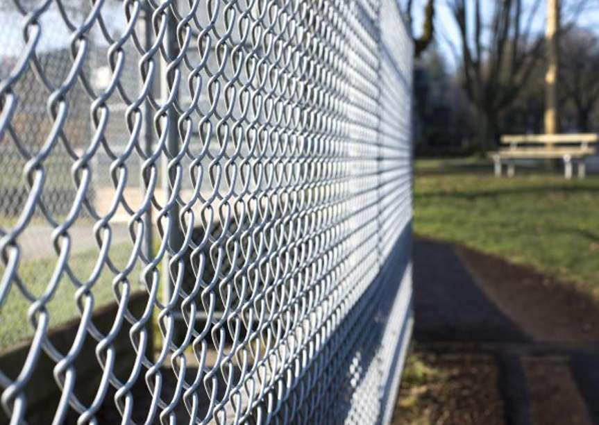 commercial-fence-companies & contractors-vero-beach