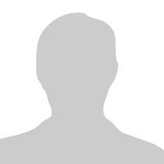 male-team-member-placeholder